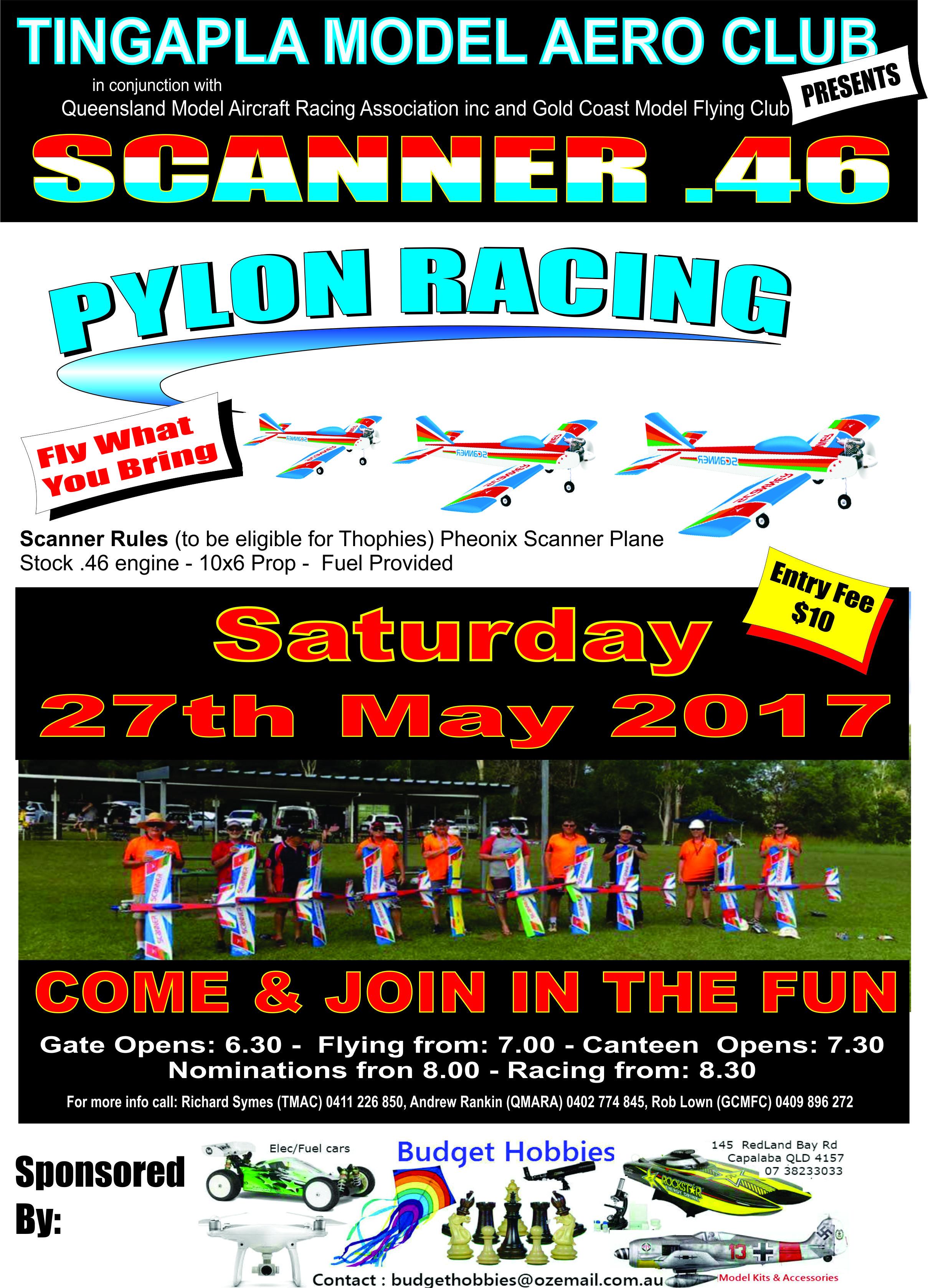 tmac-scanner-race-may-2017.jpg